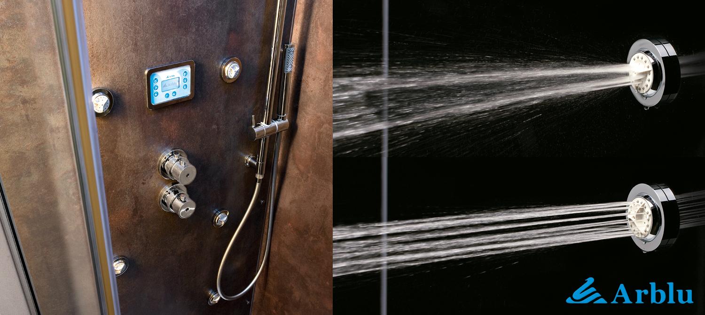 Arblu ACCESSORIES 10 Slider 1500 X 670 px
