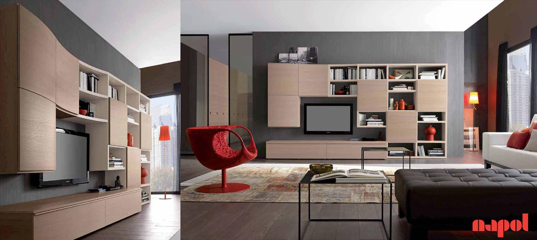 Remarkable Tv Wall Unit Za Contemporary - Simple Design Home ...