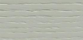 Essenza Rovere Laccato Poro Aperto, Oak Wood Finish with Open-Pore lacquer Finish