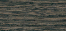 Essenza Rovere Tinto, Stained oak Wood Finish