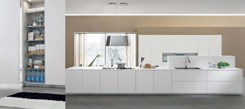 Legos modern kitchen design
