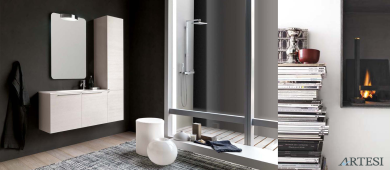 Petra Bathroom