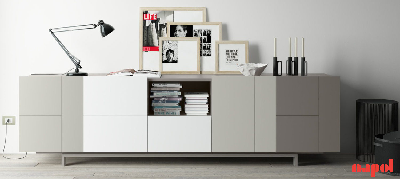 Sideboard 2.13 M1503