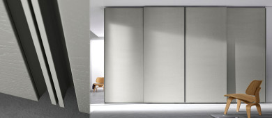 [metaslider id=2033] <h1>Sliding Wardrobe Collection</h1>