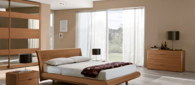[metaslider id=2315] <h1>Napol Bedroom Suite Collection</h1>