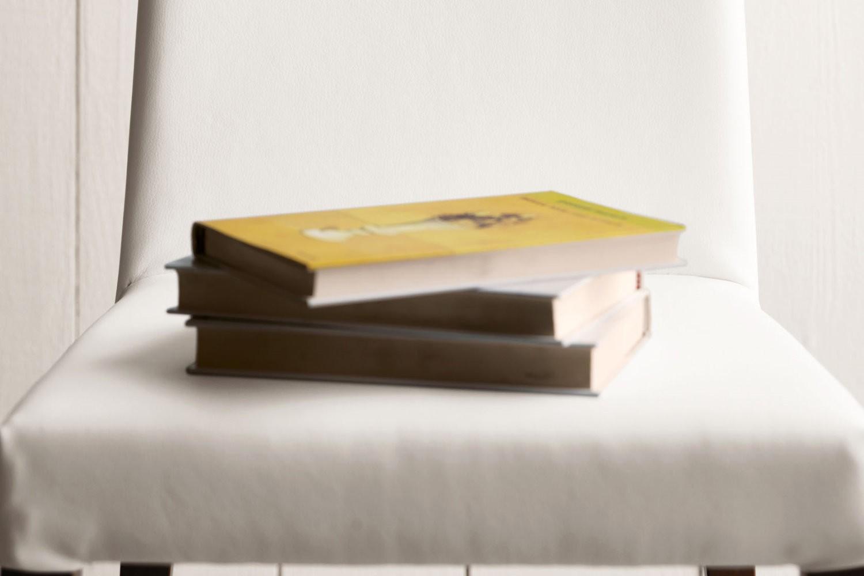 sedia-luce-03