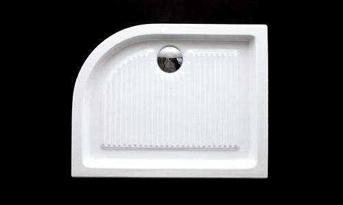 Arblu shower tray