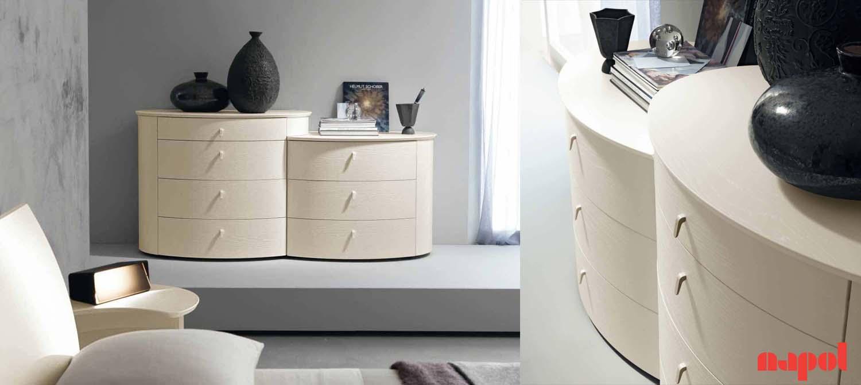 Cemi2 3 Dresser Napol Slider