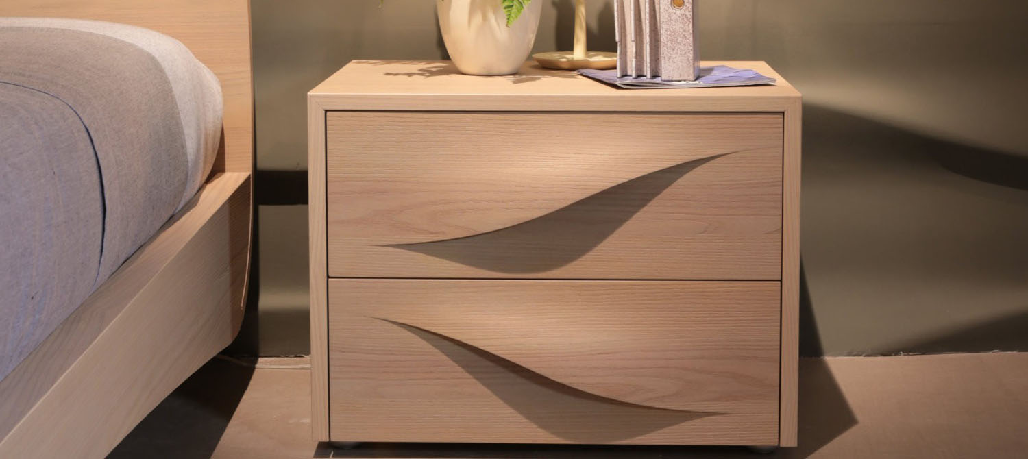 FONTANA NIGHT STAND SLIDER 1