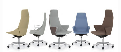 [metaslider id=2377] <h1>Office Seating</h1>