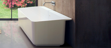 [metaslider id=2327] Baths
