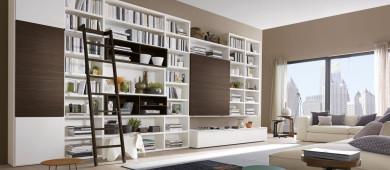 [metaslider id=2331] bookcase