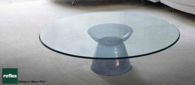 Botero 40  Low Table Reflex slider 10