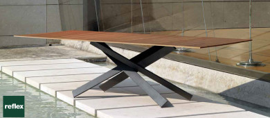 [metaslider id=2342] <h1>Dining Tables</h1>