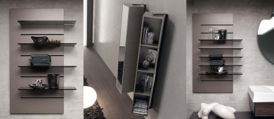 [metaslider id=2325] Wall Units