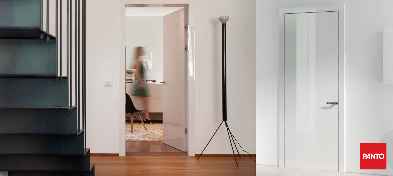 Panto Interior Doors River Slider 1500 X 670px