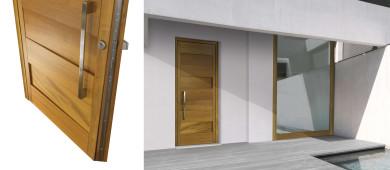 [metaslider id=2357] Entry Doors