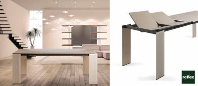 REFLEX Disegno 2014 TAVOLI_Slide 72 50-100 Slider 1500 X 670px