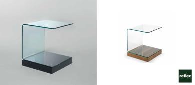 REFLEX Disegno 2014 Tavolini_W Slider 1500 X 670px