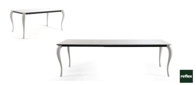 Reflex Vintage Dining Table