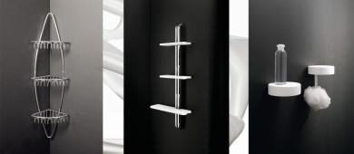 [metaslider id=2320] <h1>Shower Accessories</h1>