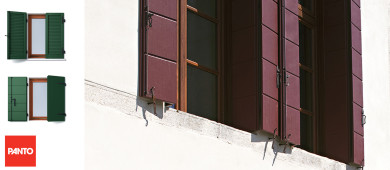 [metaslider id=2364] Window Shutters