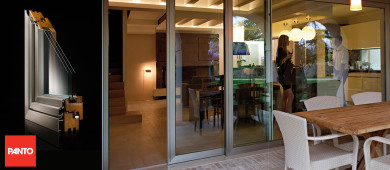 [metaslider id=2896] Sliding Doors