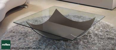 Vela  Low Table Reflex slider 9