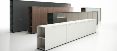 [metaslider id=2350] Storage Cupboards