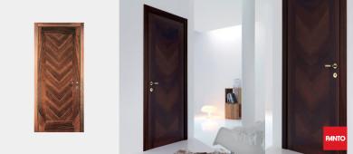 Panto Interior Doors Astrale Slider 1500 X 670px