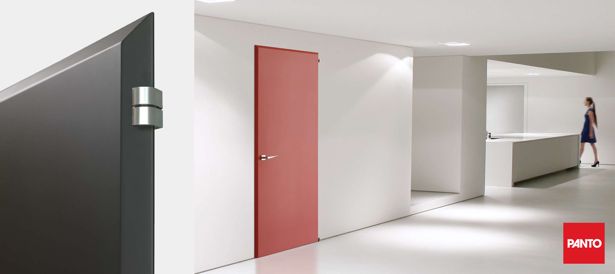 diamante internal door