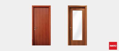 Panto Interior Doors Diana Slider 1500 X 670px