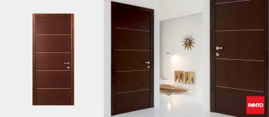 Panto Interior Doors Emilia Slider 1500 X 670px