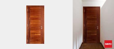 Panto Interior Doors Gemma Slider 1500 X 670px