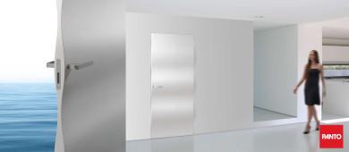 Panto Interior Doors Onda Slider 1500 X 670px