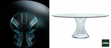 REFLEX Disegno 2014 TAVOLI_Barrique Clear 72 Slider 1500 X 670px