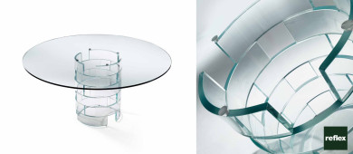 REFLEX Disegno 2014 TAVOLI_Pozzo Dei Desideri Slider 1500 X 670px