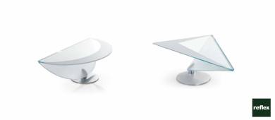 REFLEX Disegno 2014 Tavolini_Aquilone Slider 1500 X 670px