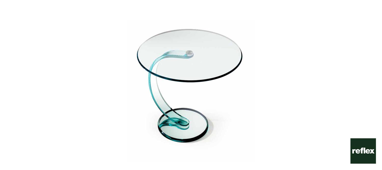 REFLEX Disegno 2014 Tavolini_Less Slider 1500 X 670px