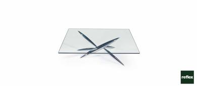 REFLEX Disegno 2014 Tavolini_Pitto 40 Slider 1500 X 670px