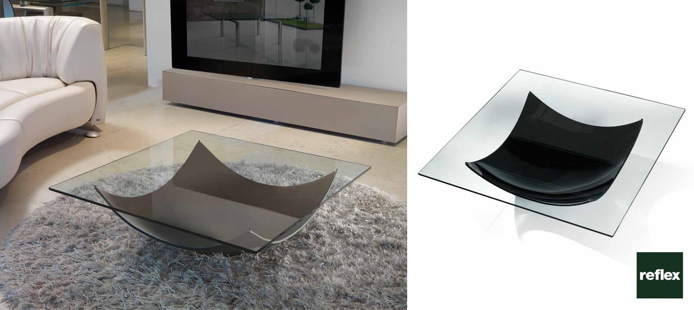 REFLEX Disegno 2014 Tavolini_Vela 40 Slider 1500 X 670px