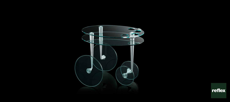 REFLEX Disegno 2014 Tavolini_Velox Slider 1500 X 670px
