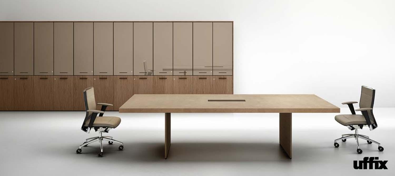 office storage cabinerts