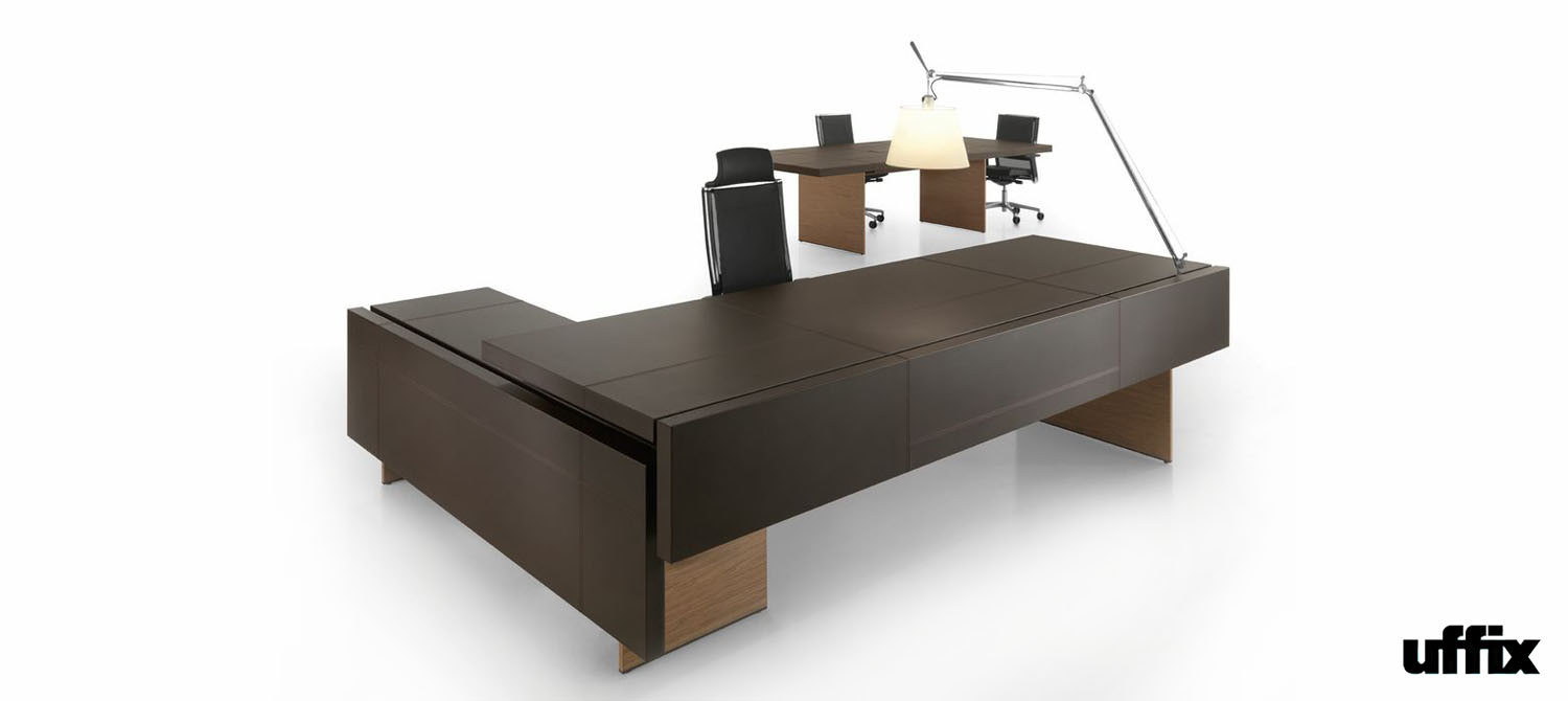 the element office furniture