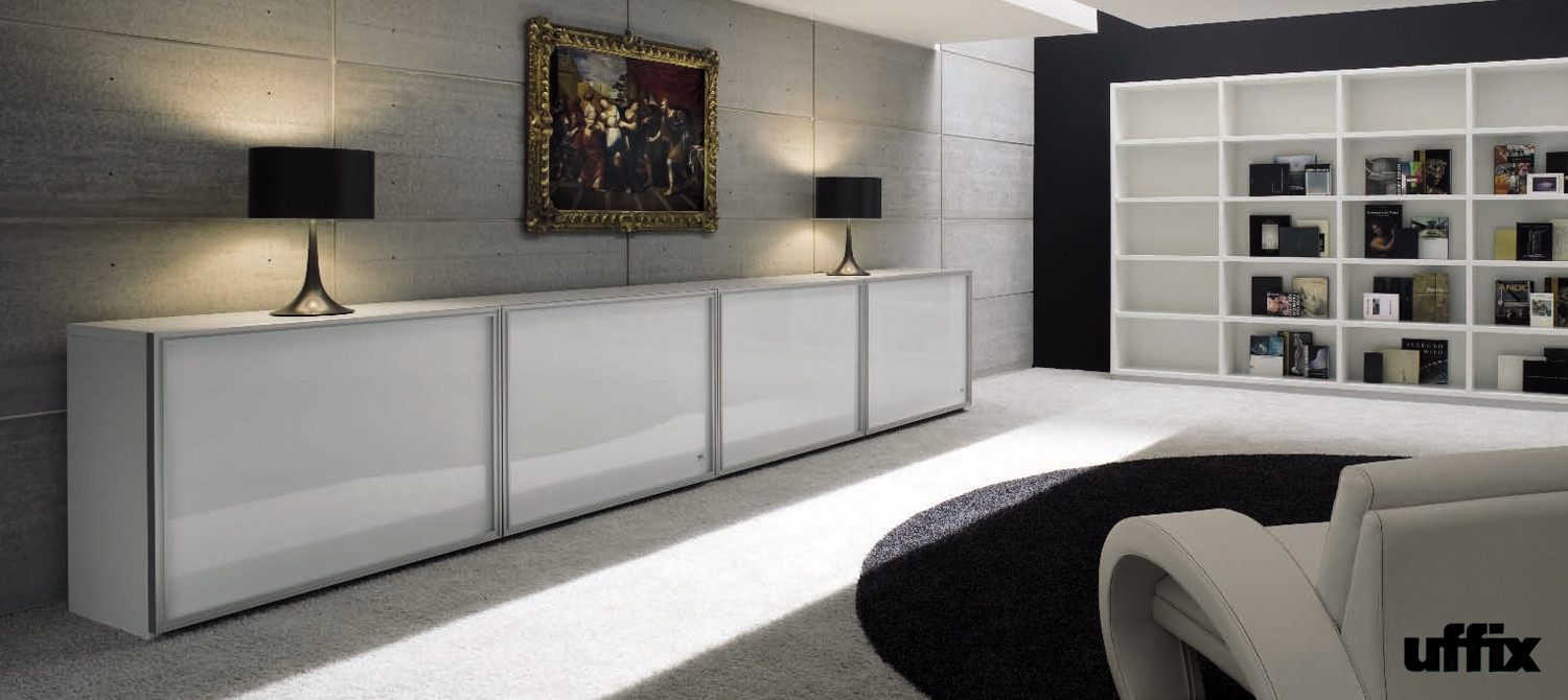 design for office. Pinifarina Signature Design For Offices Office H