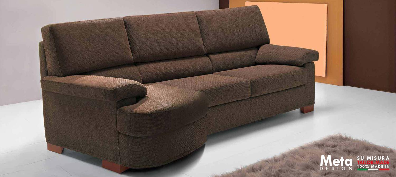 eternity sofa