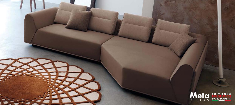 raid sofa