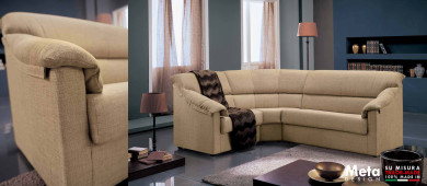 Valuentino couch