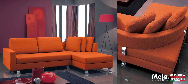 vario modern sofa