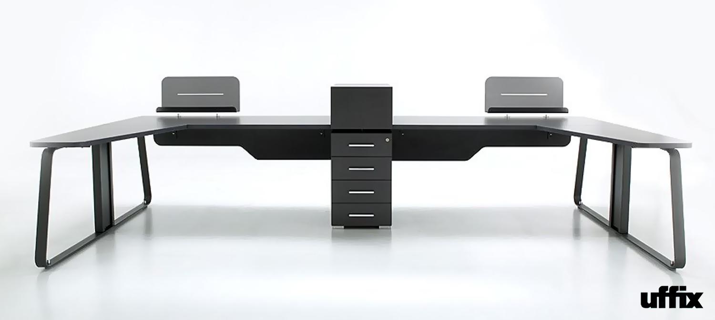 clerical furniture